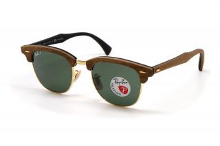 Солнцезащитные очки RAY-BAN 3016M 118158 51 - linza.com.ua