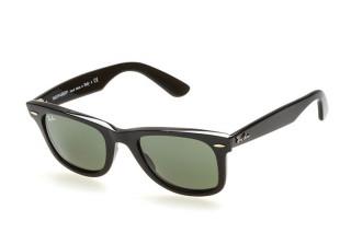 Солнцезащитные очки RB 2140 901 50 - linza.com.ua