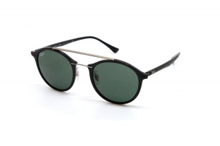 Солнцезащитные очки RAY-BAN 4266 601/71 49 - linza.com.ua