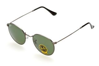 Солнцезащитные очки RB 3447 029 50 - linza.com.ua