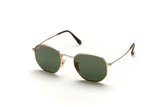 Солнцезащитные очки RB 3548N 001 51 - linza.com.ua