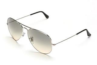 Солнцезащитные очки RB 3025 003/32 62 - linza.com.ua