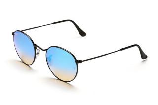 Солнцезащитные очки RB 3447 002/4O 50 - linza.com.ua