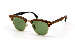 Солнцезащитные очки RAY-BAN 3016M 11824E 51 - linza.com.ua