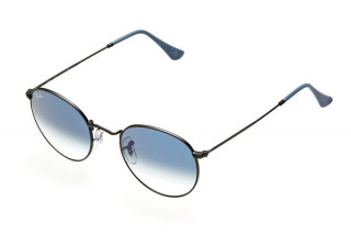 Солнцезащитные очки RB 3447 006/3F 50 - linza.com.ua