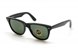 Солнцезащитные очки RB 2140 901 54 - linza.com.ua