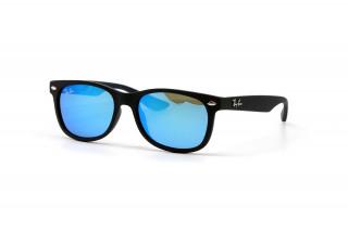 Солнцезащитные очки RJ 9052S 100S55 47 - linza.com.ua
