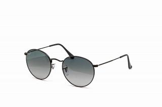 Солнцезащитные очки RB 3447N 002/71 53 - linza.com.ua