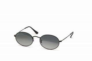 Солнцезащитные очки RB 3547N 002/71 54 - linza.com.ua