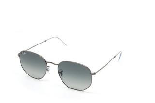Солнцезащитные очки RB 3548N 004/71 54 - linza.com.ua