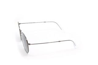 Солнцезащитные очки RB 3548N 004/71 54 Фото №2 - linza.com.ua