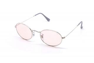 Солнцезащитные очки RB 3547 003/T5 51 - linza.com.ua