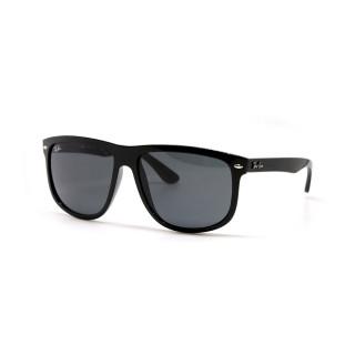 Солнцезащитные очки RB 4147 601/87 60 - linza.com.ua