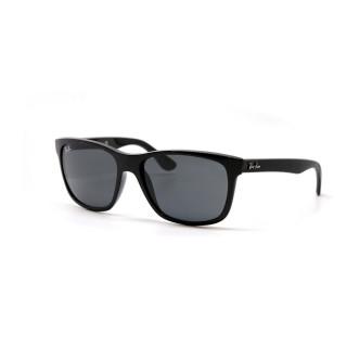 Солнцезащитные очки RB 4181 601/87 57 - linza.com.ua