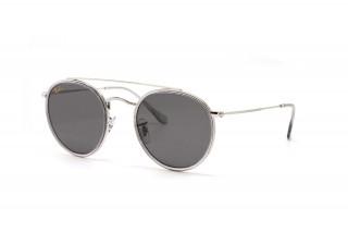 Солнцезащитные очки RB 3647N 9211B1 51 - linza.com.ua