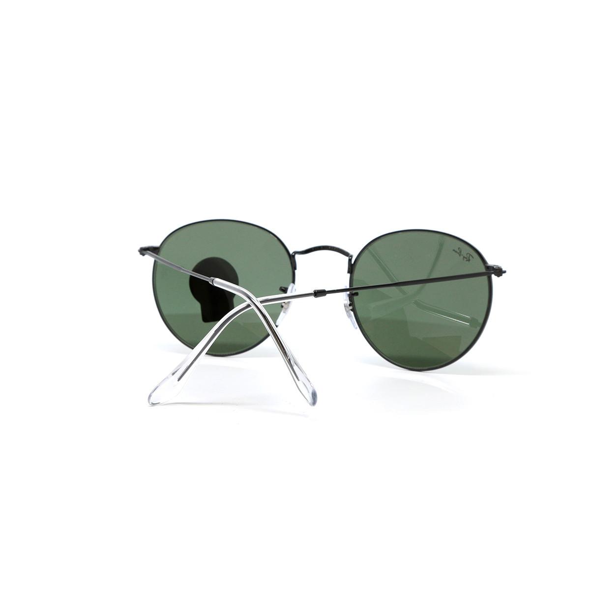 Солнцезащитные очки RB 3447 919931 53 Фото №3 - linza.com.ua