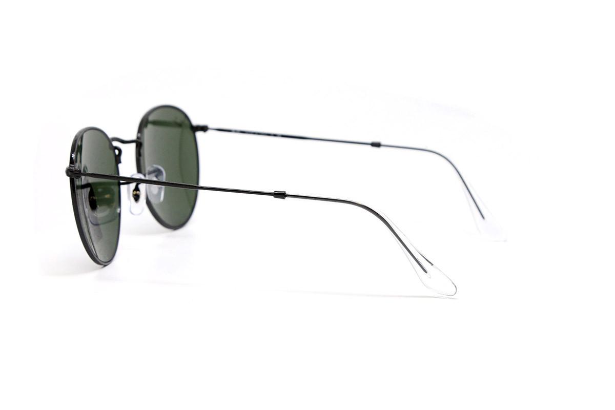 Солнцезащитные очки RB 3447 919931 53 Фото №4 - linza.com.ua