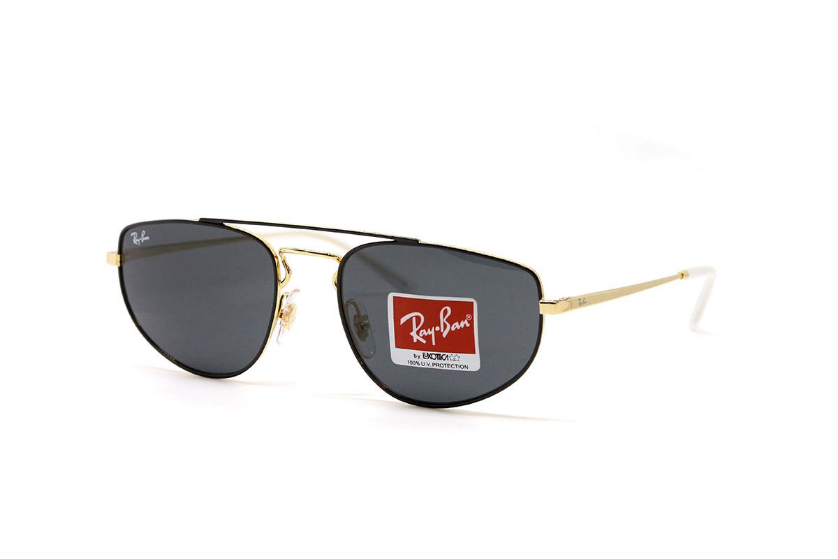 Солнцезащитные очки RB 3668 905487 55 Фото №1 - linza.com.ua