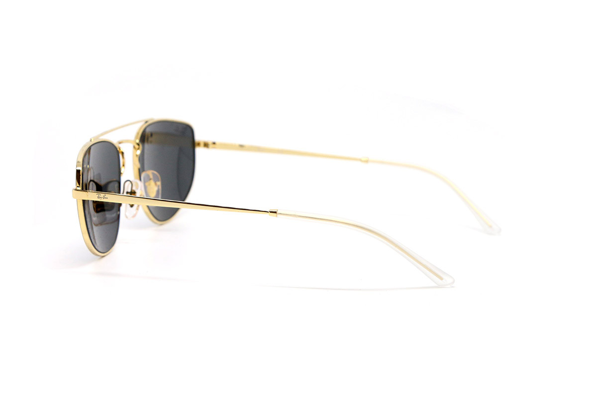Солнцезащитные очки RB 3668 905487 55 Фото №2 - linza.com.ua