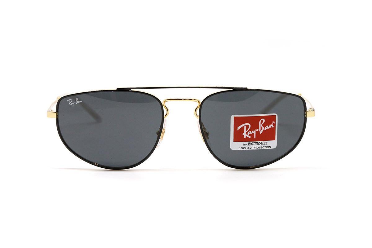 Солнцезащитные очки RB 3668 905487 55 Фото №3 - linza.com.ua