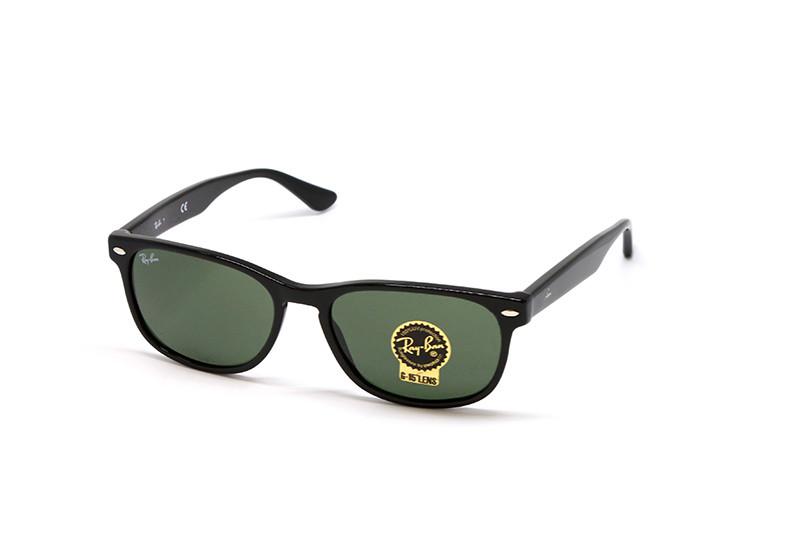 Сонцезахисні окуляри RB 2184 901/31 57 Фото №1 - linza.com.ua