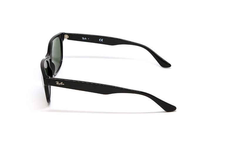 Сонцезахисні окуляри RB 2184 901/31 57 Фото №2 - linza.com.ua
