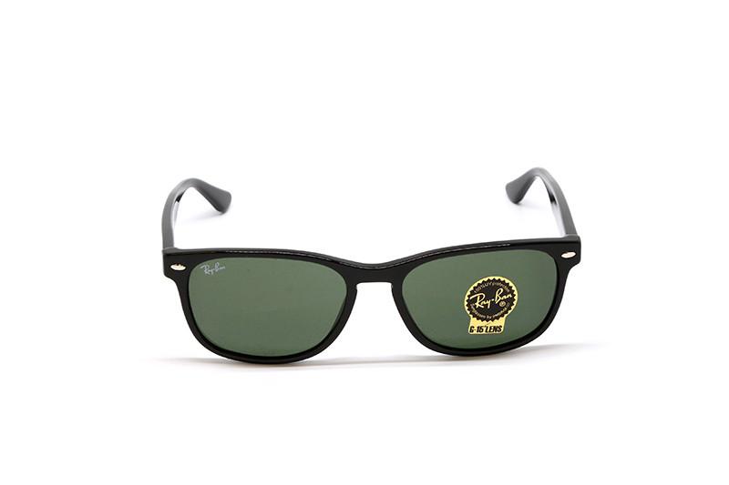 Сонцезахисні окуляри RB 2184 901/31 57 Фото №3 - linza.com.ua
