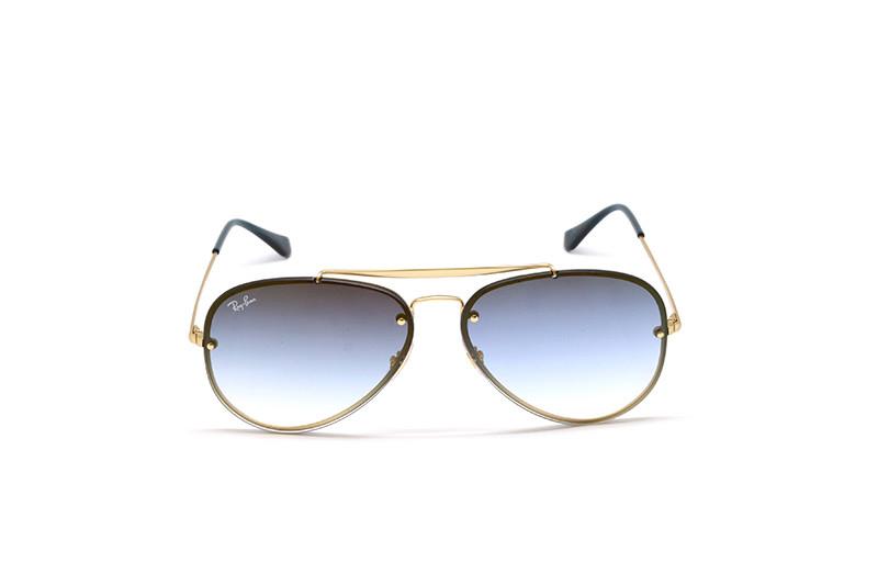 Солнцезащитные очки RB 3584N 91400S 61 Фото №2 - linza.com.ua