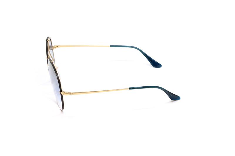 Солнцезащитные очки RB 3584N 91400S 61 Фото №3 - linza.com.ua
