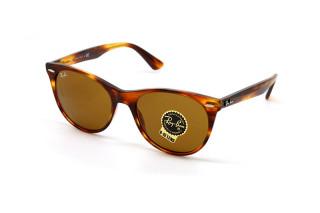 Солнцезащитные очки RB 2185 954/33 55 - linza.com.ua