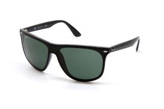 Солнцезащитные очки RB 4447N 601/71 40 - linza.com.ua