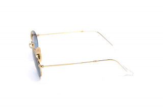 Солнцезащитные очки RB 3547 001/3M 54 Фото №3 - linza.com.ua