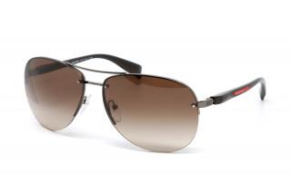 Солнцезащитные очки PS 56MS 5AV6S1 65 - linza.com.ua