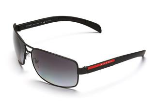 Солнцезащитные очки PS 54IS DG05W1 65 - linza.com.ua