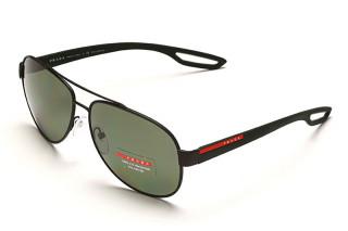 Солнцезащитные очки PS 55QS DG05X1 62 - linza.com.ua