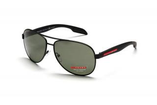 Солнцезащитные очки PS 53PS DG05X1 62 - linza.com.ua