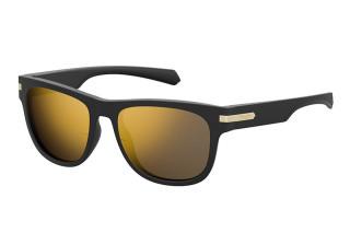 Солнцезащитные очки PLD PLD 2065/S I4654LM - linza.com.ua
