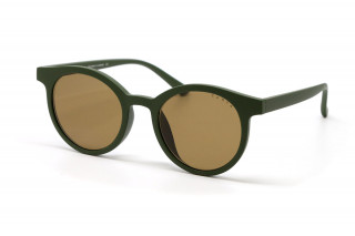 Солнцезащитные очки CASTA CS 1003 GRN - linza.com.ua