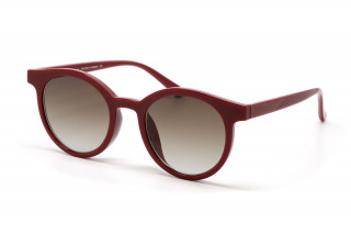 Солнцезащитные очки CASTA CS 1003 BUR - linza.com.ua