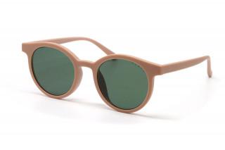 Солнцезащитные очки CASTA CS 1003 BRNOR - linza.com.ua