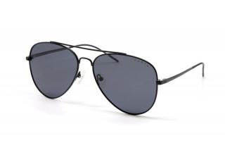 Солнцезащитные очки CASTA CS 3002 MBK - linza.com.ua
