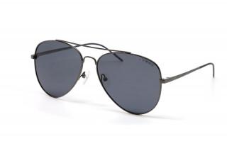 Солнцезащитные очки CASTA CS 3002 GN - linza.com.ua