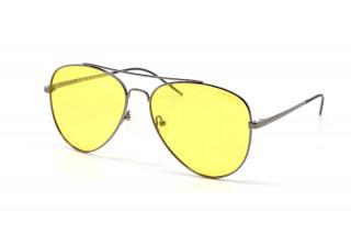 Солнцезащитные очки CASTA CS 3002 MGN - linza.com.ua