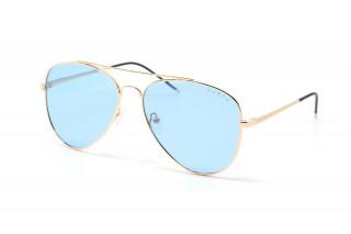 Солнцезащитные очки CASTA CS 3002 GLD - linza.com.ua