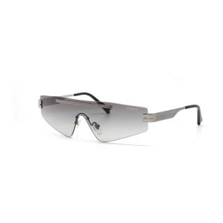 Солнцезащитные очки VO 4165S 548/11 29 - linza.com.ua
