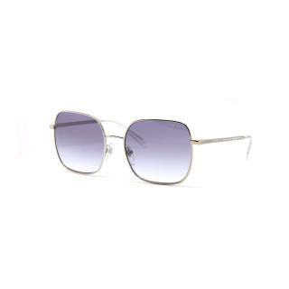 Солнцезащитные очки VO 4175SB 323/79 53 - linza.com.ua