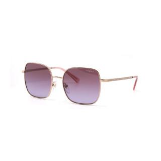 Солнцезащитные очки VO 4175SB 51268H 53 - linza.com.ua