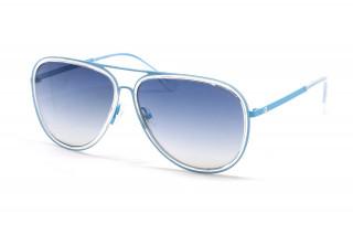 Солнцезащитные очки GUESS GU6982 90W 64 - linza.com.ua