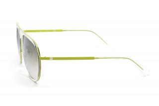 Солнцезащитные очки GUESS GU6982 93Q 64 Фото №3 - linza.com.ua