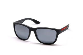 Солнцезащитные очки PS 01US UFK5L0 59 - linza.com.ua